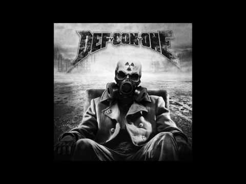 DEF-CON-ONE Brute Force 2017