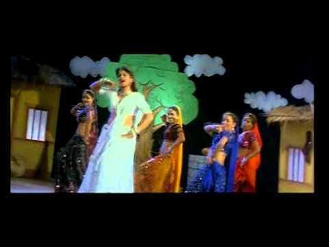 Raja Tohare Khatir [Full Song] Coolie