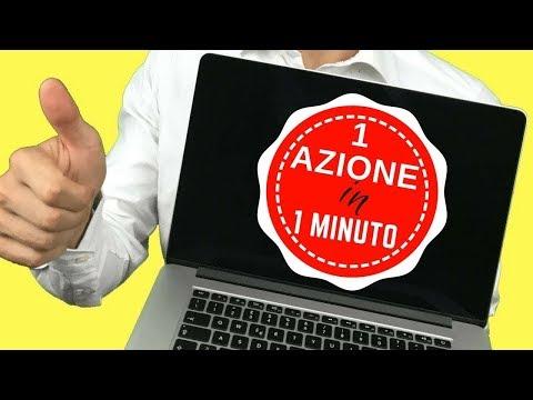 ⌛ 1 azione in 1 minuto. Trading con EZ Corp.
