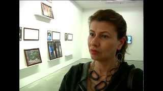 Sophie Calle en el MAMM