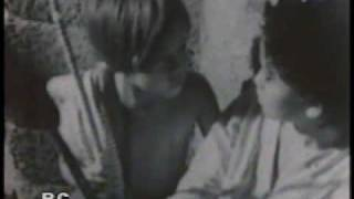 """SISA"" (1951): A FILM BY GERRY DE LEON"