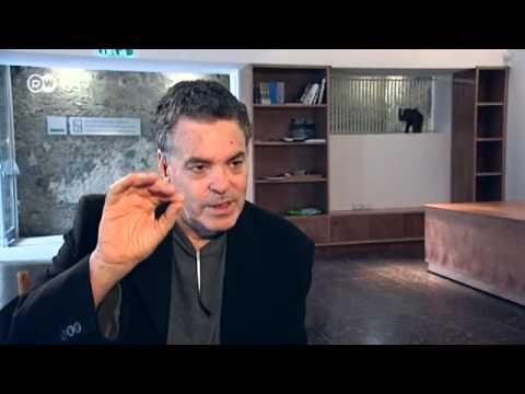 Deutsch-jüdische Spurensuche: Israel | Kultur 21