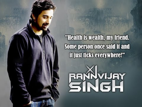 Interview With Rannvijay Singh | Indian Television Host & Actor | Passion Story