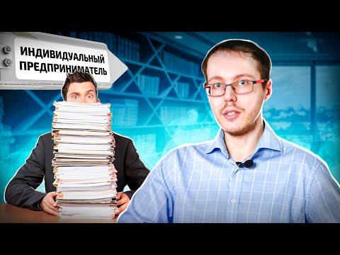бинарные опционы в беларуси отзывы
