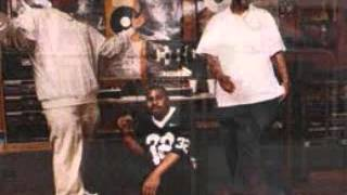 U.G.K ft Scarface F.L.A.J Mr 3 2 -2 Real {Screwed by Dj Stew}