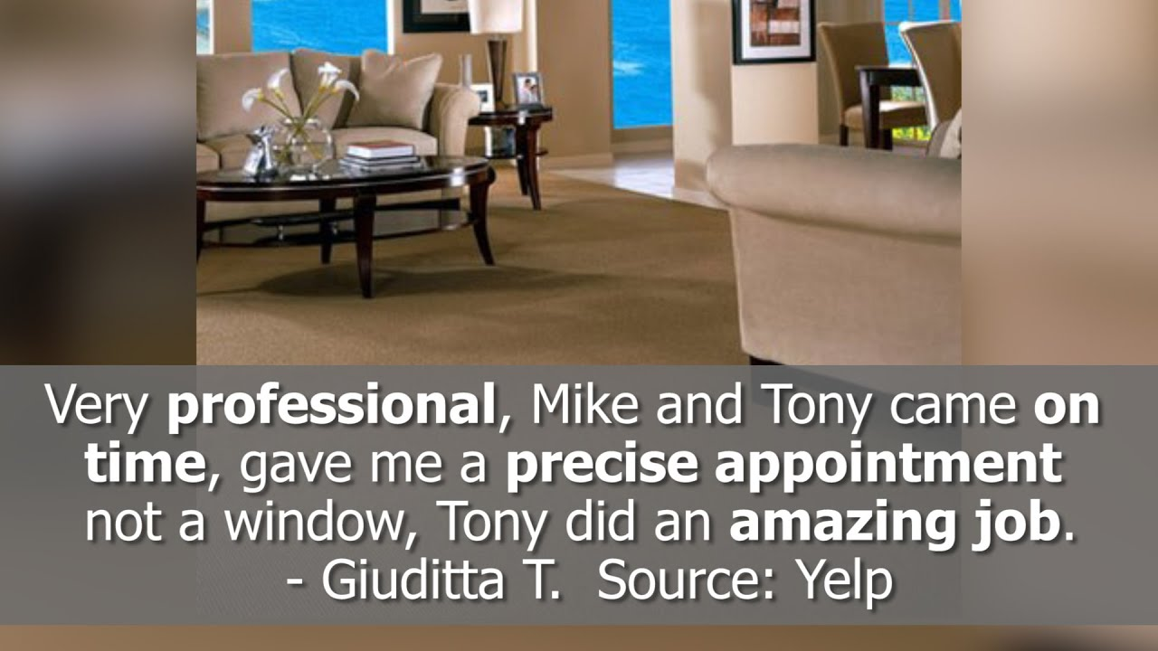 Local Mike S 310 Carpet Cleaning Reviews Los Angeles Ca