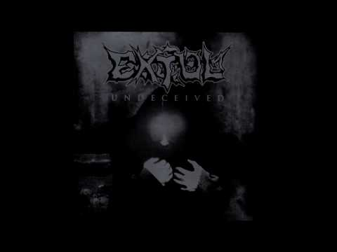 Extol - Undeceived with lyrics