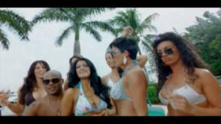 Kent y Kelvim Escobar - La Playa Official Video