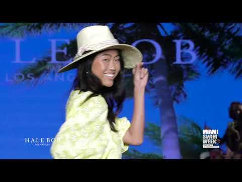 Hale Bob - Miami Swim Week 2021 | Powered by Art Hearts Fashion