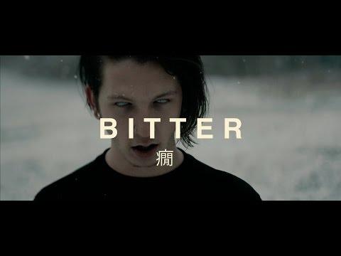 Sleep Waker - Bitter (Official Music Video)