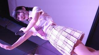 東京flavor  白石まゆみ 【 LOVE∞無限大】【Alice】