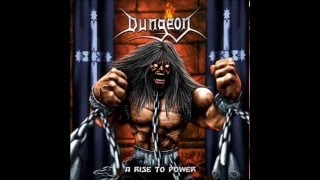 Watch Dungeon A Rise To Power video