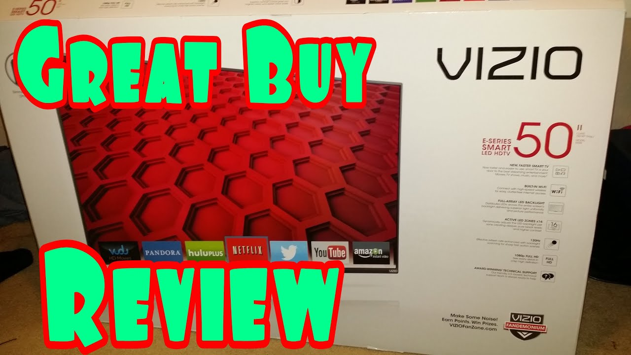 vizio tv reviews. vizio tv reviews