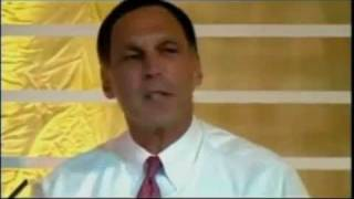 Dick Fuld rip out your heart