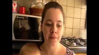 Baby Mum-Mum Review