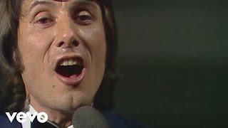 Udo Jürgens - Spiel, Zigan (MIDEM 1973 27.01.1973)