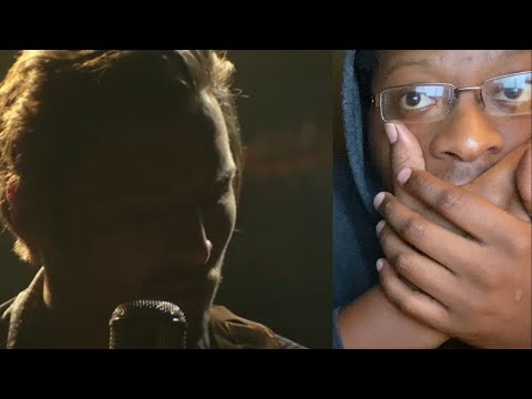 HIP HOP Fan REACTS To Midland – Drinkin' Problem (Official Music Video)