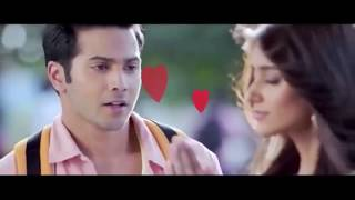 New Whatsapp Status   Palat Meri Jaan   Cute Romantic Couple   Sad Love Story   New Songs 2017 720p