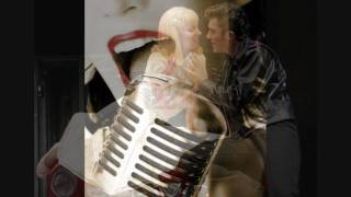 Grease - Those Magic Changes ( Spanish)-Mágicas Notas