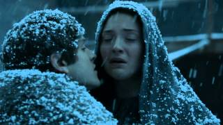 Game of Thrones Season 5: Episode #7 Preview (HBO)