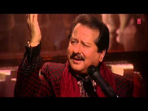 Beautiful Ghazal - Dukh Sukh Tha Ek Sabka (Full...
