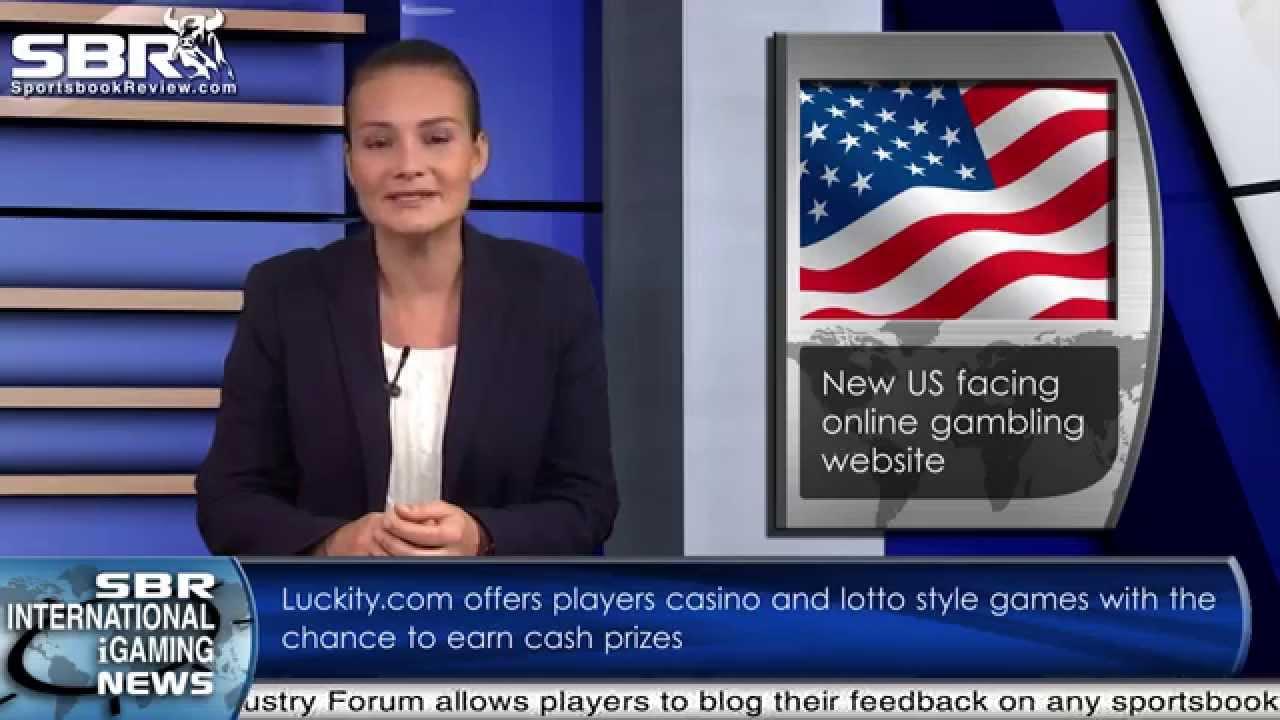 Online Poker Legal