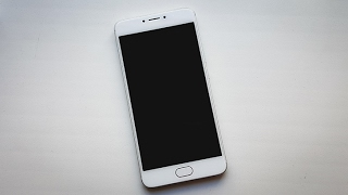 як зробити скидання налаштувань на андроїд якщо телефон заблоковано
