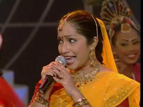 Neela Vanna Kannane by Geetha