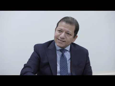 ahmed-abdelaal-of-mashreq-bank