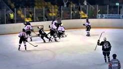 Nuorten SM-liigan Playoff-ottelut 10.3.2013 alkaen