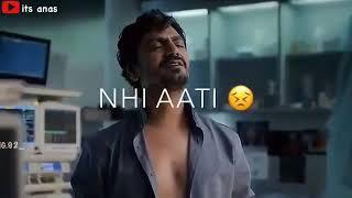 WhatsApp status Bollywood status new status