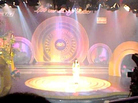 pelunthi - giọt nắng phù sa tháng 5/2011