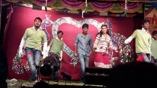 srpm boys  priya ragale part 1