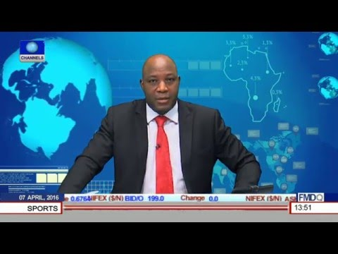Business Incorporated: Commodities Prices Affected By Petrol Scarcity