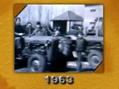 IMT Istorija 1947-1997