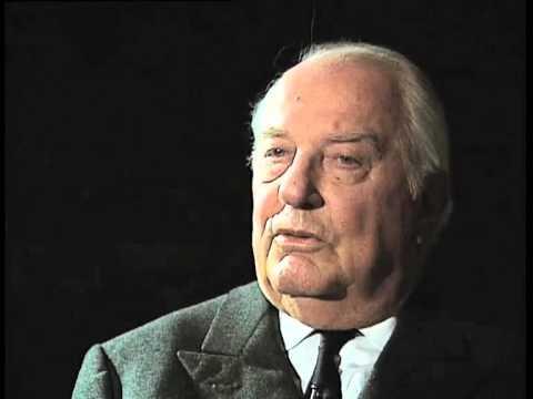 Ewald von Kleist: Volksgerichtshofpräsident Roland Freisler