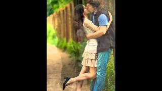 E:\MP3\manish\wallpaper video\tujhe bhula diya.wmv