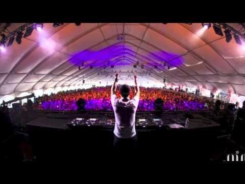 Alex Morph feat. Shannon Hurley - Monday Morning Madness (Shogun Remix) | ASOT 618