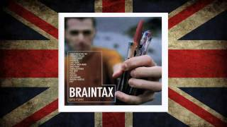 Watch Braintax Riviera Hustle Feat Jehst video