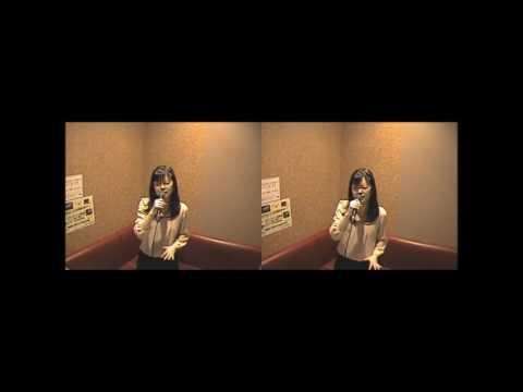 【カラオケ動画】愛するこころ/DREAMS COME TRUE