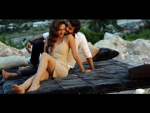 Machine Bollywood Movie Full Promotion Video - Mustafa - Sarah - 17 March 2017