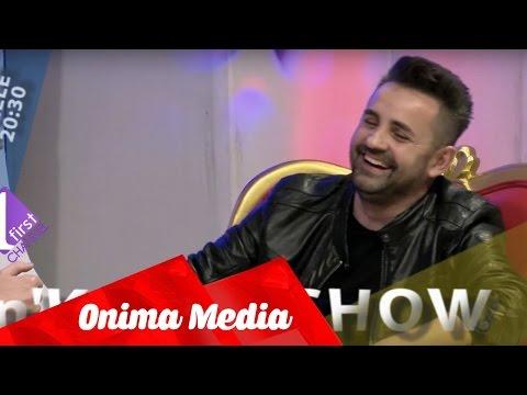 n'Kosove Show - Mentor Kurtishi, Ardian Rexhepi (Emisioni i plote)