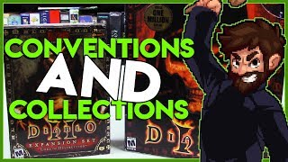 Big Box PC Game Collection and Updates! 15 New Games Added!
