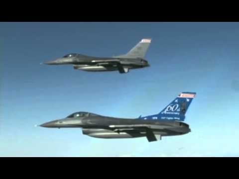 Future of the Air National Guard in Wisconsin uncertain