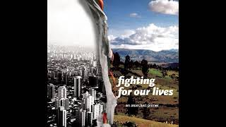 Fighting for Our Lives - Overture