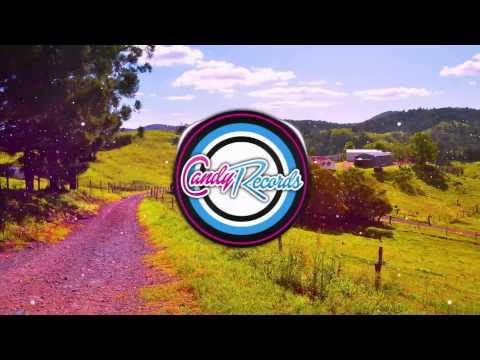 50 Cent - I Get It In (Sash S Deep House Remix/Radio Edit)