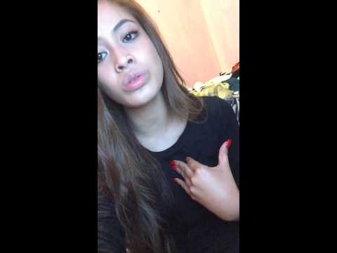 DRAKE MEDLEY FT FRANK OCEAN AND JUSTIN BIEBER (Cover by Leonie Eti)