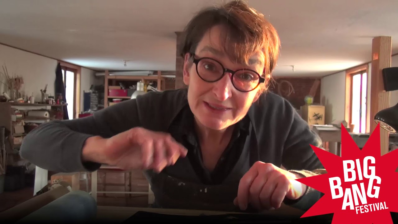 video:  Doigts mobiles avec l'Orchestre du CNA