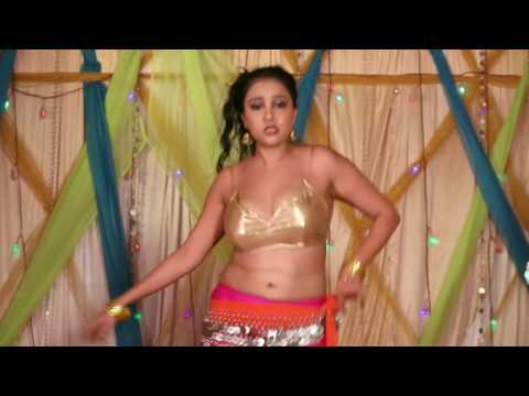 More Chedha Maa Chuchi  Latest Bhojpuri Spicy ITEM Songs  Music Junction