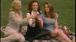"""Savannah - 1x01/02 """"Wedding Belle Blues"""" (1996)"""